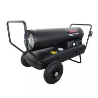 Tun de aer cald Diesel Zobo ZB-K175 - 51 kW, 1400 mc/h, 230 V, 5 A