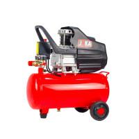 Compresor de aer 1.1 KW 24 L