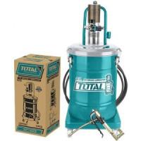Gresor pneumatic pentru compresor 30L INDUSTRIAL TOTAL Industrial riv-THT118302