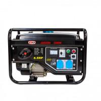 Generator electric JOKA 2200W Benzina 3600 rpm