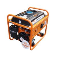 Generator Ruris R-Power GE 1000 3 CP